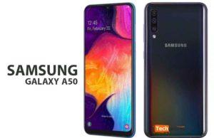 samsung-a50-galaxy-128gb-dual-sim