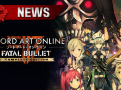 sword-art-online-fatal-bullet-switch-demo