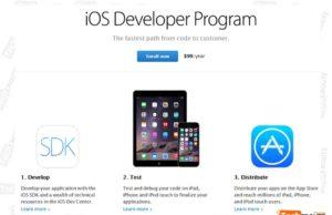 Apple-compte-developpeur-gratuit