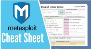 Metasploit-Cheat-Sheet-couverture
