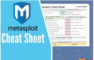 Metasploit-Cheat-Sheet-couverture