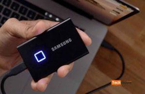 Top-4-des-meilleurs-disques-SSD-Externes