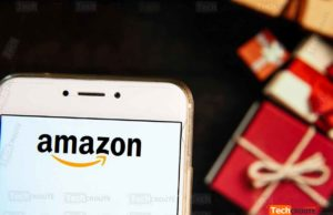 amazon-saint-valentin-2020