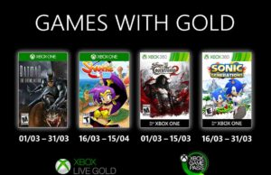 games-with-gold-mars-2020