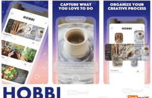hobbi-une-application-par-facebook