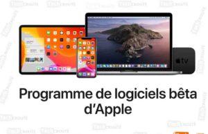 iOS-13-nouveaute