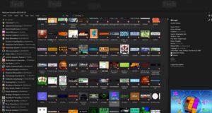 launcher-flashpoint-site-jeux-flash