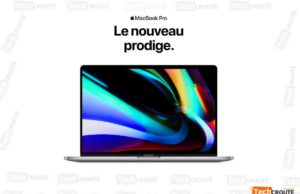 macbook-pro-16-meilleure-prix