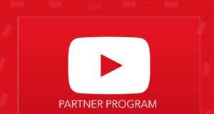 youtube-partenaire-programme