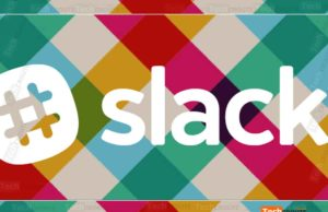 3-meilleures-alternatives-a-slack