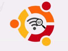 comment-retrouver-mot-de-passe-wifi-ubuntu-linux