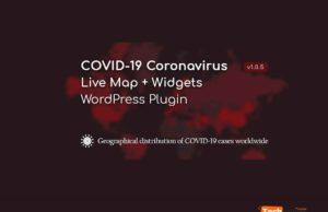 covid-19-livemap-plugins-wordpress