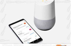 multiroom-google-home-configuration