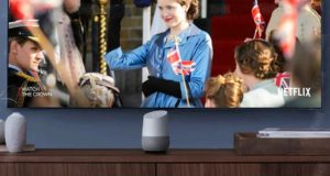 netflix-google-home-streaming-couverture