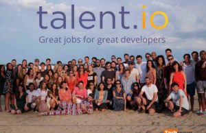 talent-io-tech-jobs-france