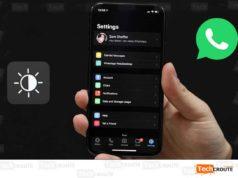 whatsapp-mode-sombre-theme