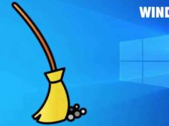 windows10-vider-la-ram-raccourci
