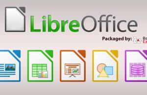 LibreOffice7-0-bureatique