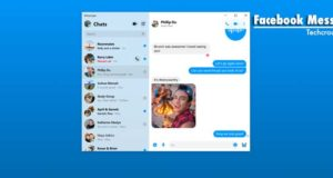 Messenger-version-bureau-pour-windows-et-mac