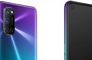 Oppo-A72-caracteristiques-accueil