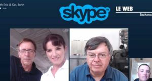 Skype_Meet_now-fonctionnalite