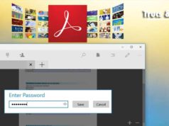 ajouter-mot-de-passe-pdf-windows-10