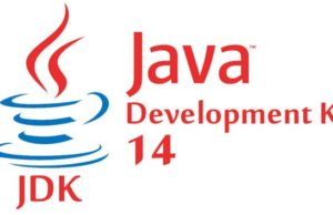 comment-installer-JDK-14-sur-Ubuntu