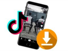 couverture-Telecharger-et-enregistrer-video-TikTok