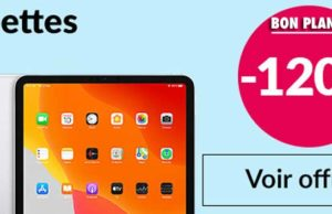 offre-tablette-iPadPro10-5-AsGoodAsNew