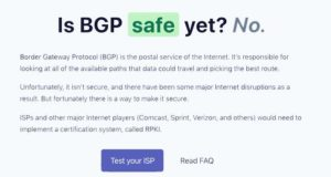 tester-si-votre-fail-est-securisee-BGP