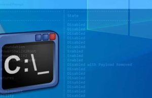 CMD-5-lister-les-fonctionnalites-windows10