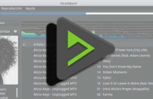 DeaDBeeF-est-opensource-musique-player-pour-Linux