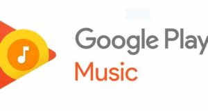 Google-Play-Music-fermeture
