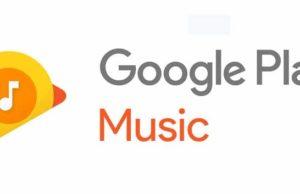 Google-Play-Music-fermeture
