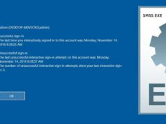Smss-exe-windows-processus