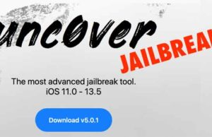 Unc0ver-5-0-0-Jailbreak