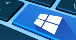 bloquer-les-applications-malveillantes-PUA-Windows10