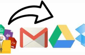 envoyer-de-gros-fichiers-par-gmail