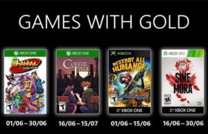 games-with-gold-juin-2020