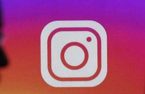 instagram-effacer-historique-de-recherche