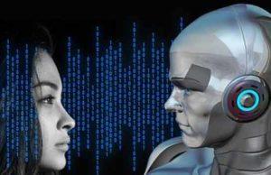 intelligence-artificielle-ia-accueil