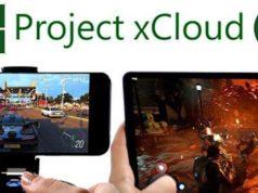 projet-xcloud-microsoft