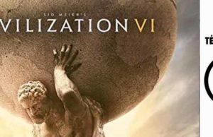 telecharger-sid-meiers-civilization-vi-gratuitement
