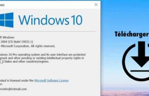 windows-10-2004-telecharger-iso