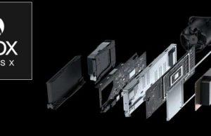 xbox-one-x-series-microsoft-precommande