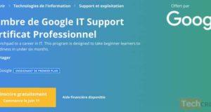 Google-IT-formation-gratuite-avec-coursera