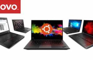 ThinkPad-P-series-pc-portable-avec-linux