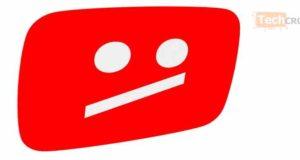 YouTube-sans-publicites