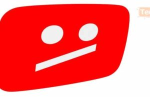 YouTube-sans-publicites