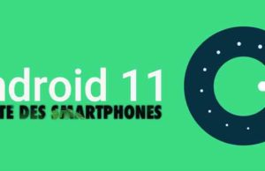 android-11-liste-des-smartphones